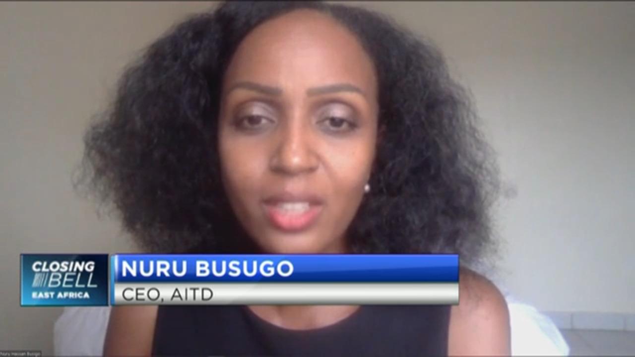 Rwanda seeks to up-skill its financial sector professionals