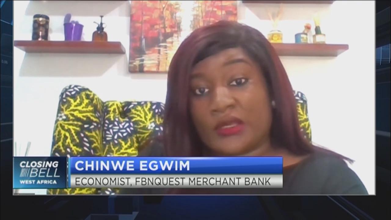 Nigeria's PMI declines sharply in January