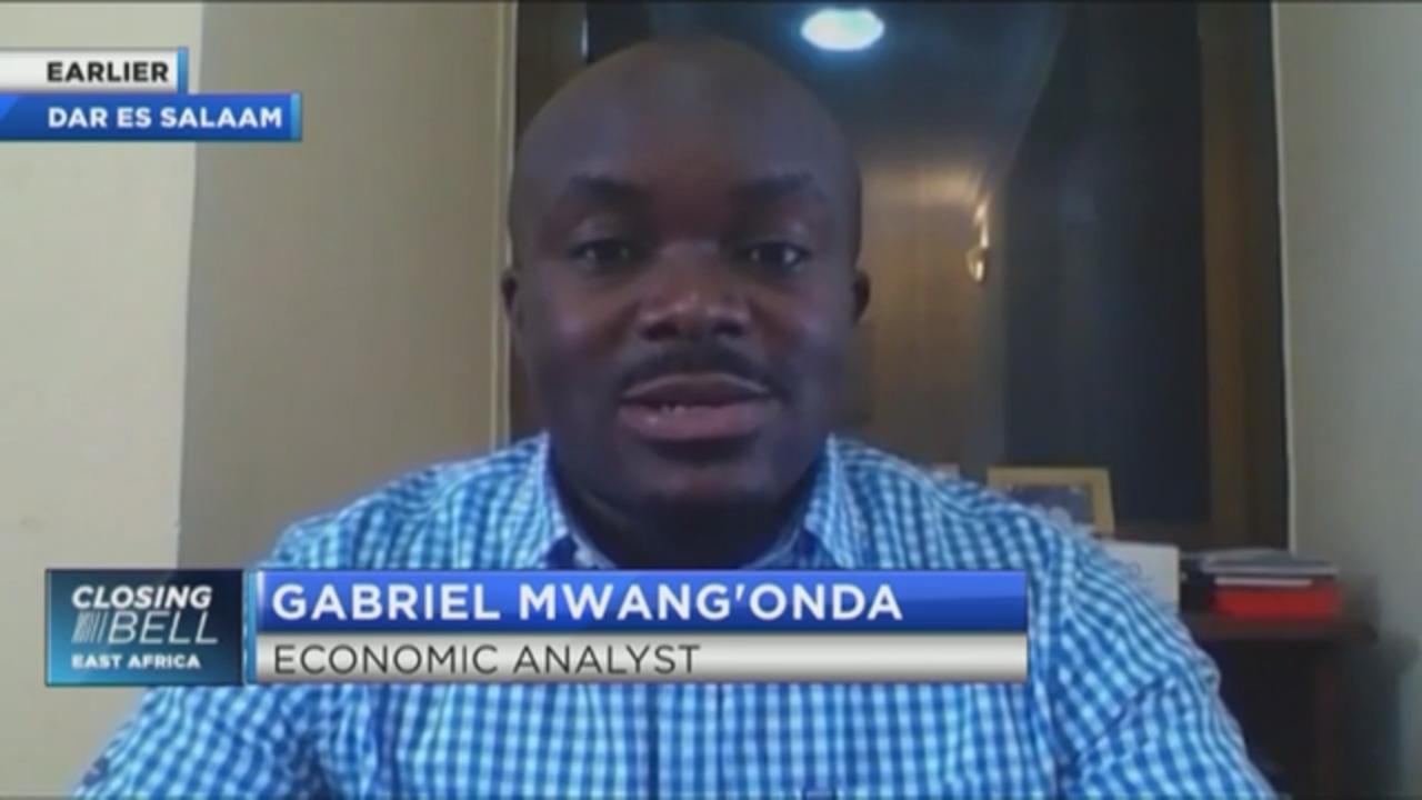 IMF puts COVID-19 related condition for Tanzania loan