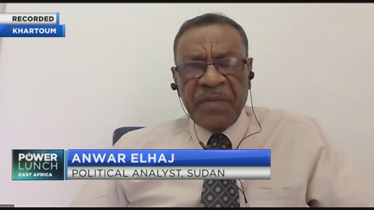A new dawn for Sudan? US removes Khartoum from terror sponsor list