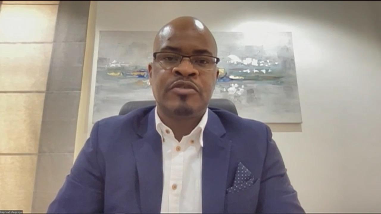 Tanzania ratifies AfCFTA treaty