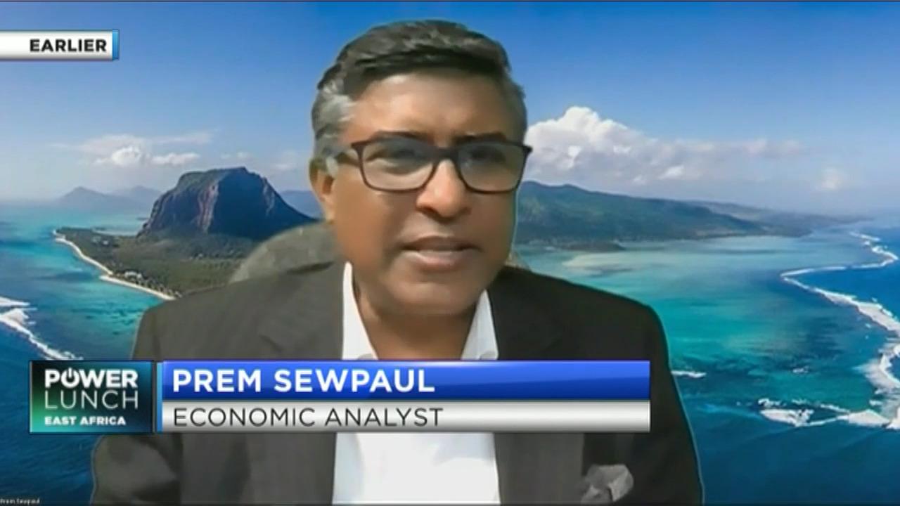 What lies ahead for Air Mauritius?
