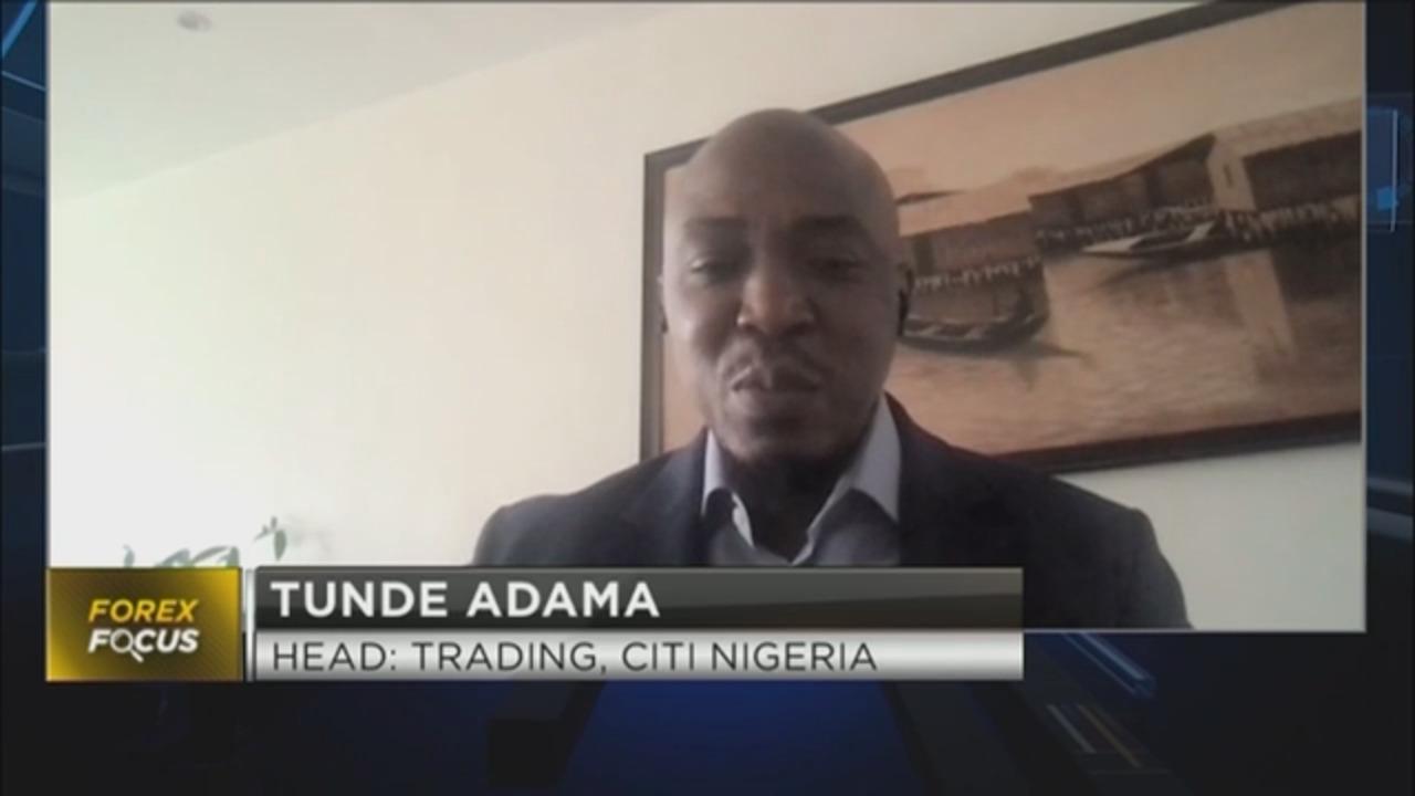 Nigeria exits recession as economy grows 0.11% in Q4