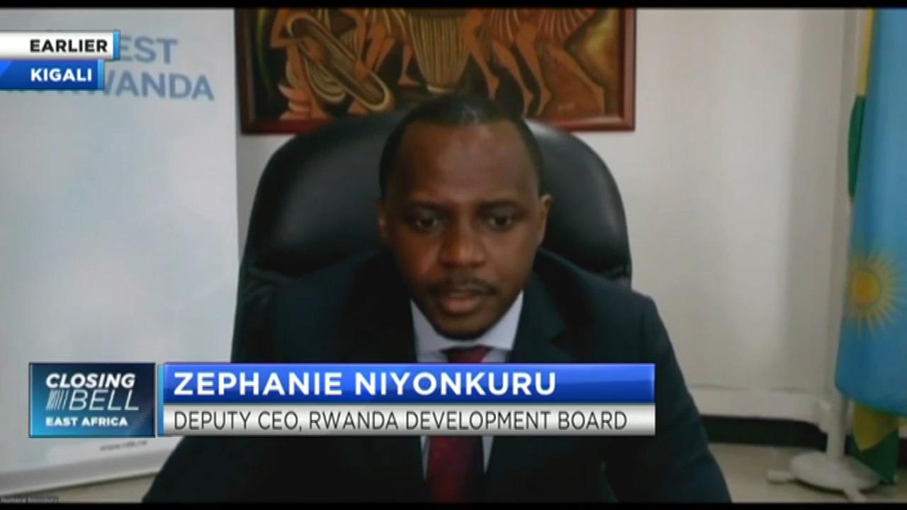 Rwanda, IFC partner to set up vaccine production plant