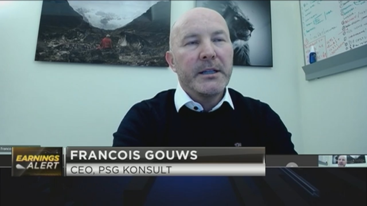 PSG Konsult delivers impressive growth despite COVID-19 headwinds