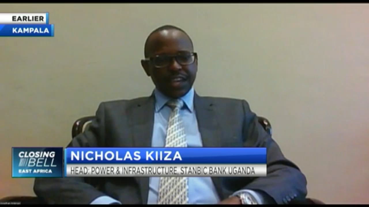 How to attract private sector capital in Africa's energy sector