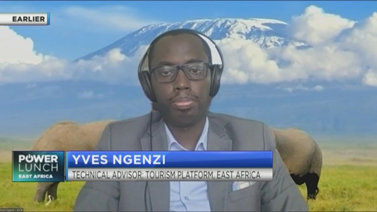 Kenya, Rwanda collaborate to drive intra tourism in the region