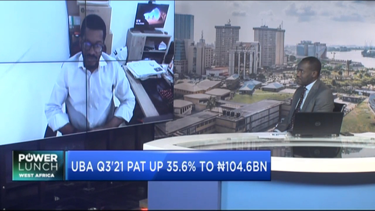 Mixed results as corporates release Q3 earnings