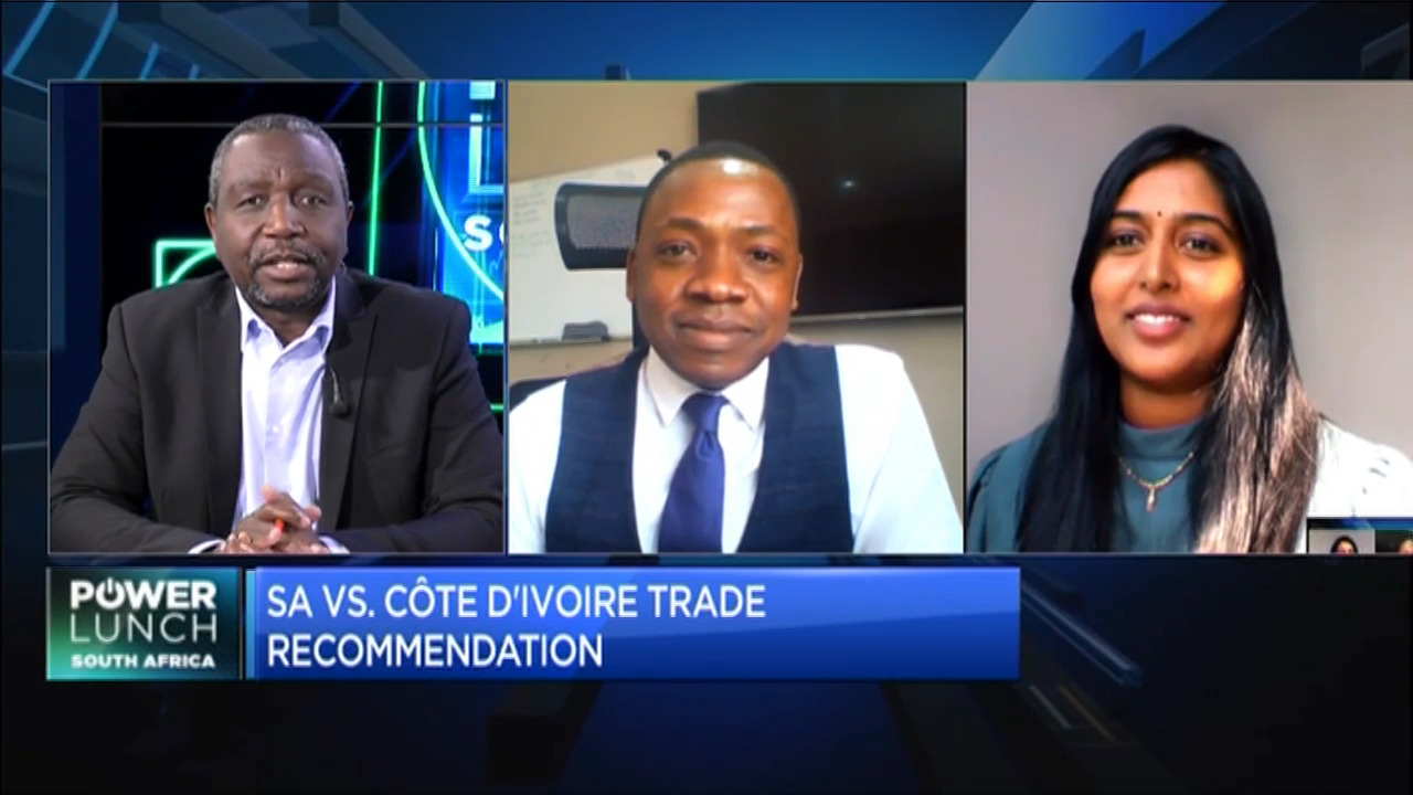 SA vs Cote D'Ivoire: Where to invest your money