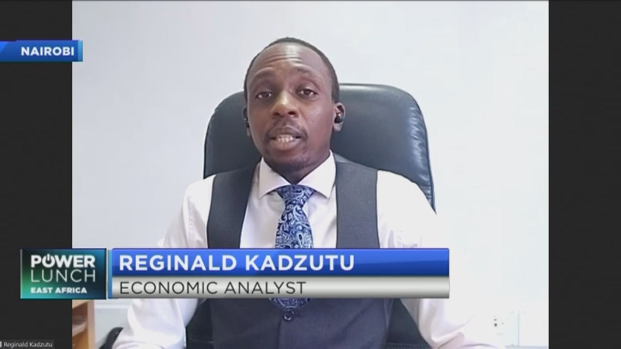 Unpacking Kenya's 2021 budget policy statement