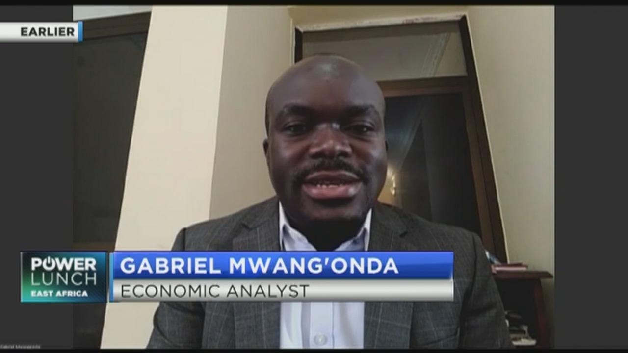 Tanzania launches trade portal to boost economy