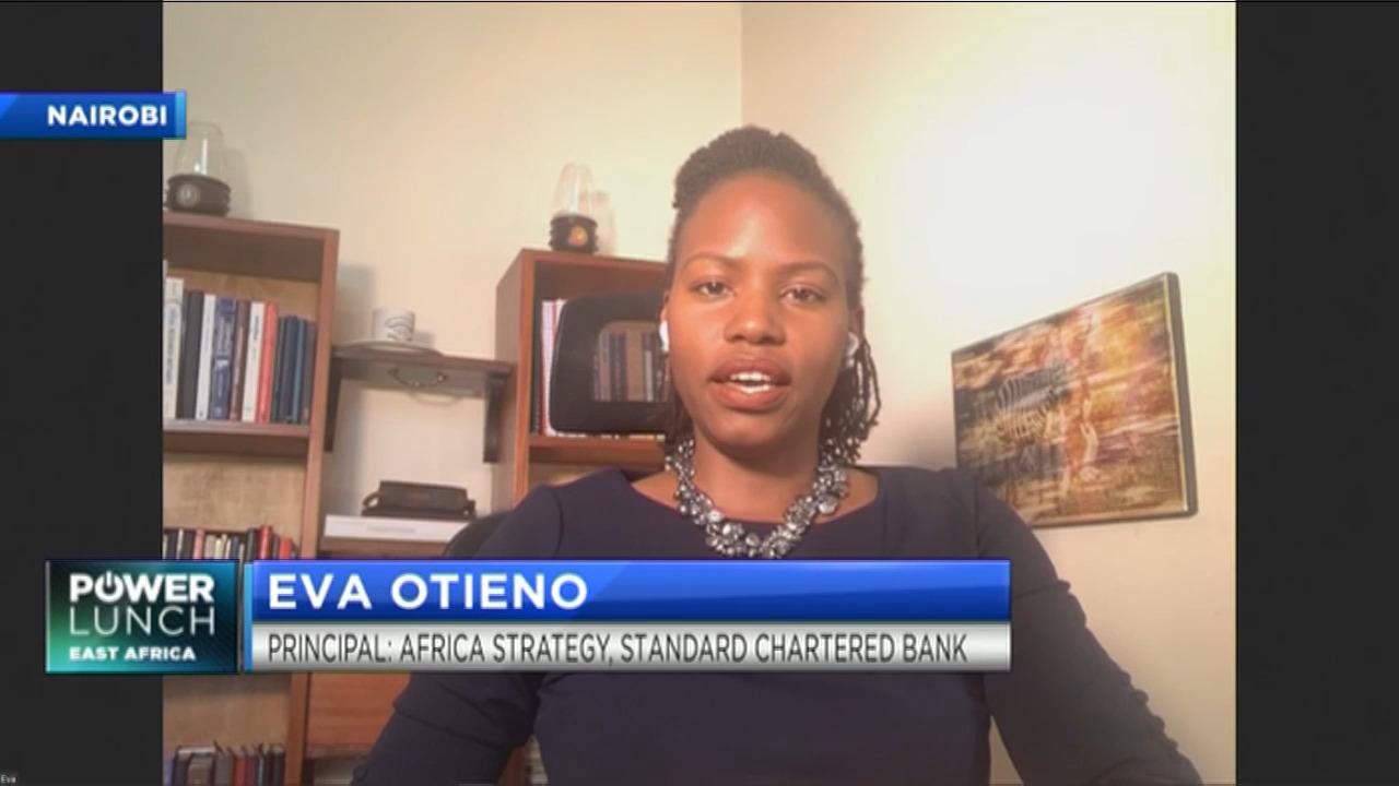 Kenya's FDI down 18% due to COVID-19: UNCTAD