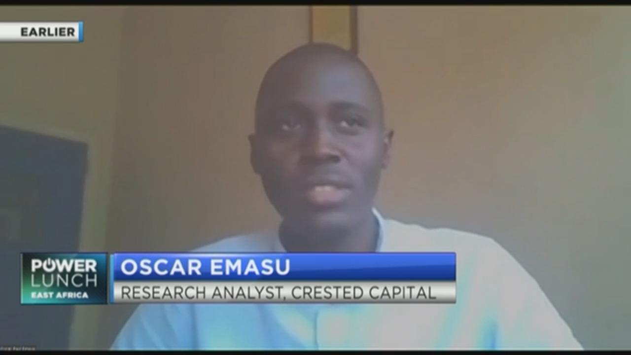 Uganda: CMA wants 5 companies to list on the USE