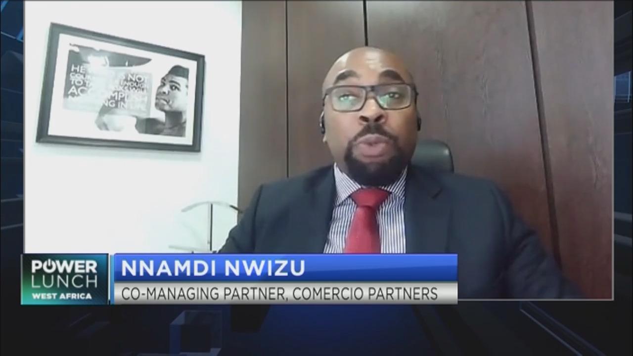 Debt Office clarifies Nigeria has $5.8bn undisbursed foreign loans