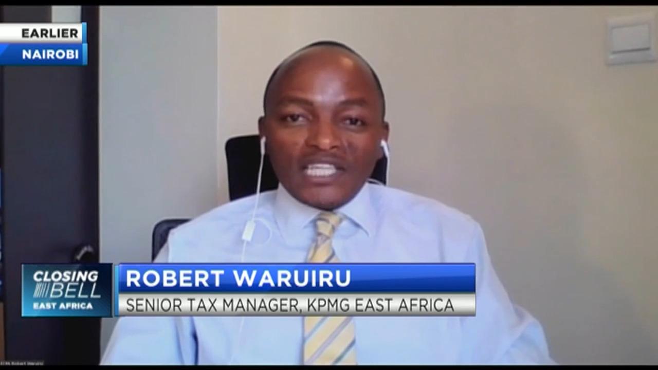 Kenya High Court declares minimum tax unconstitutional