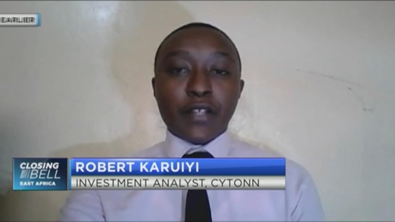 Kenya, DRC sign multiple deals on economy, security