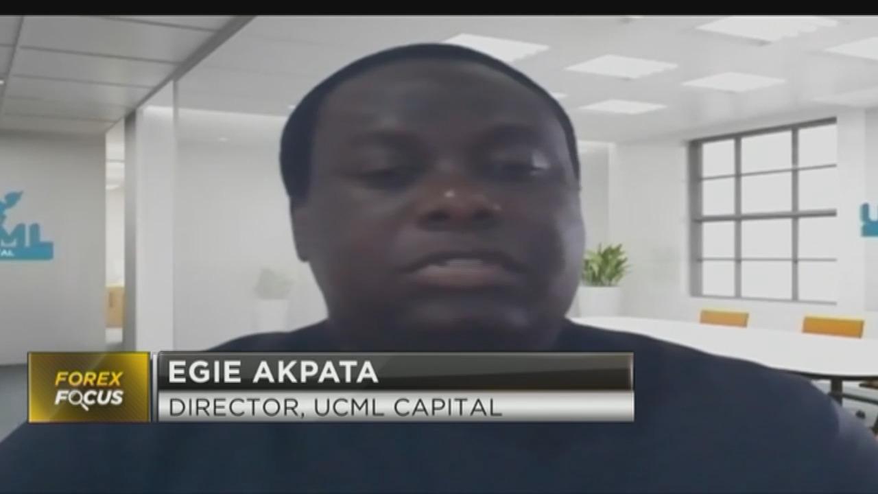 Nigeria's Senate passes 2021 supplementary budget