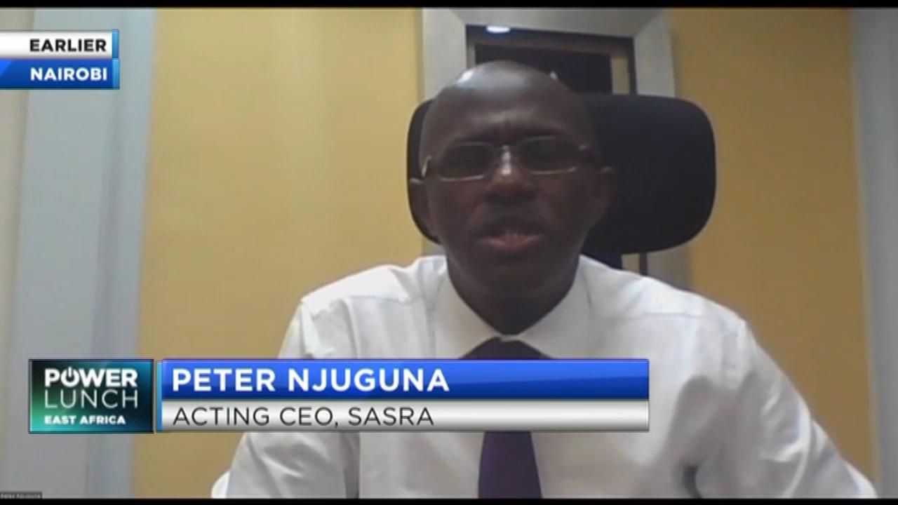 Kenya unveils new regulations to shore up SACCOs
