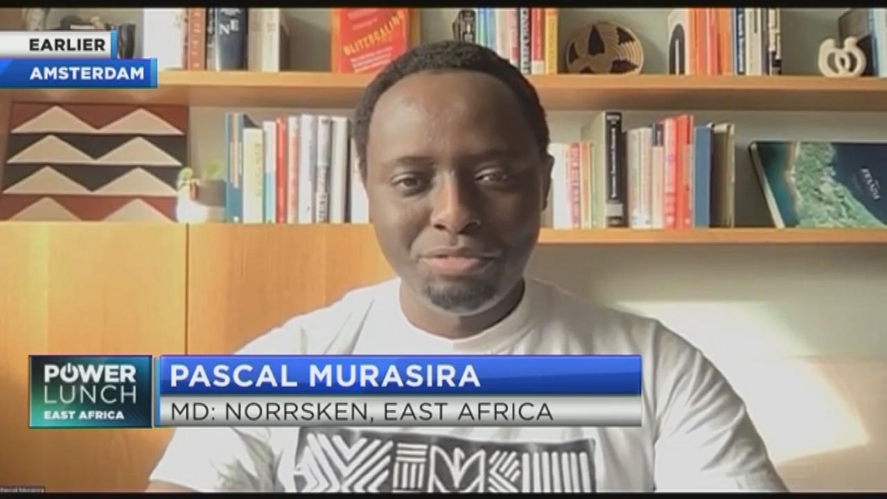 Entrepreneurship hub Norrsken to invest $12mn in Rwanda's start up scene