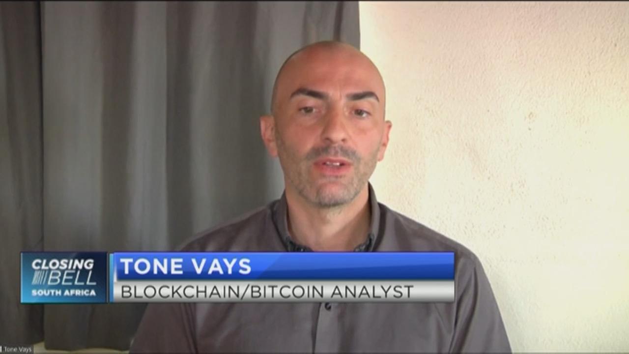 El Salvador passes law to adopt bitcoin as legal tender