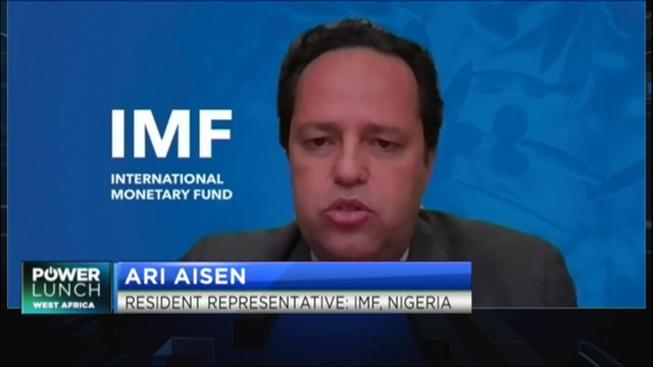 IMF $650bn SDR: What impact can Nigeria expect?