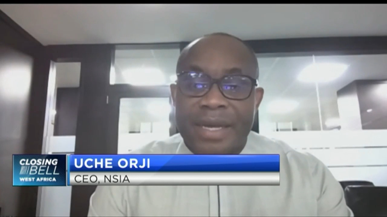 Nigeria sets agenda for new NSIA board