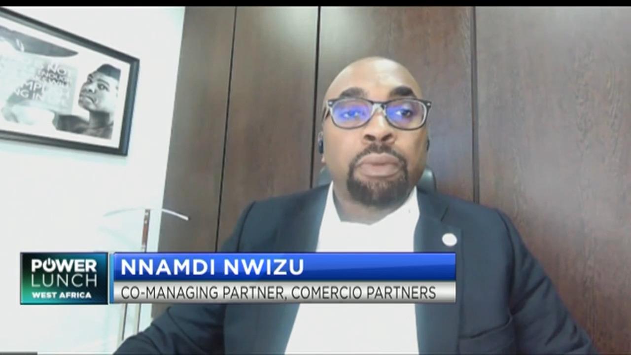 Nigeria plans 2022 budget proposal presentation in October