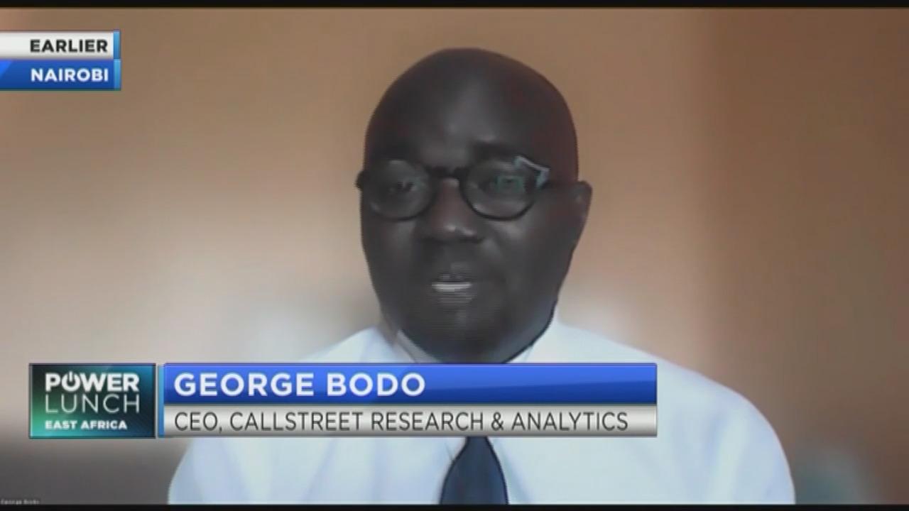 Kenya: Is the corporate bond market rebounding?