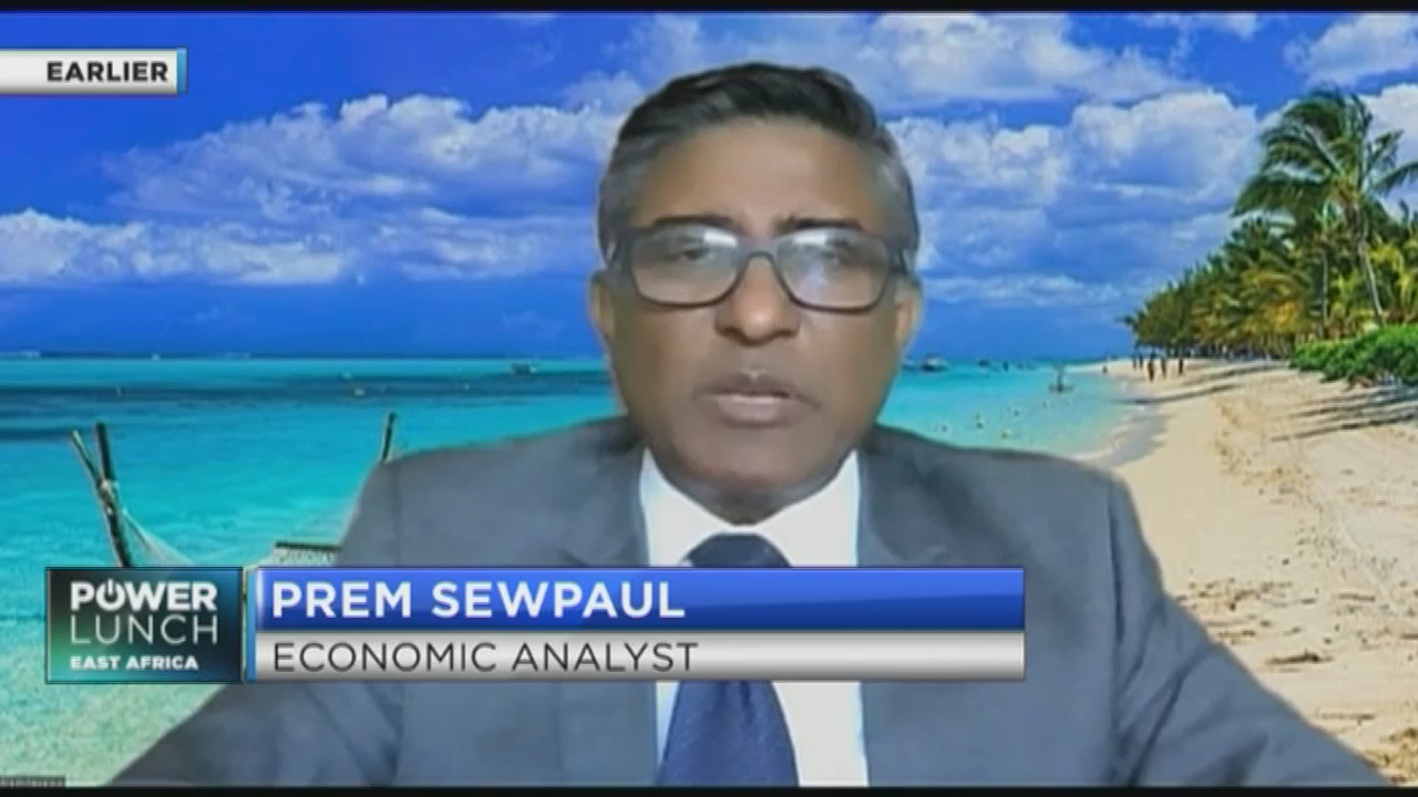 Can the Mauritian economy bounce back swiftly after Covid-19 crisis?