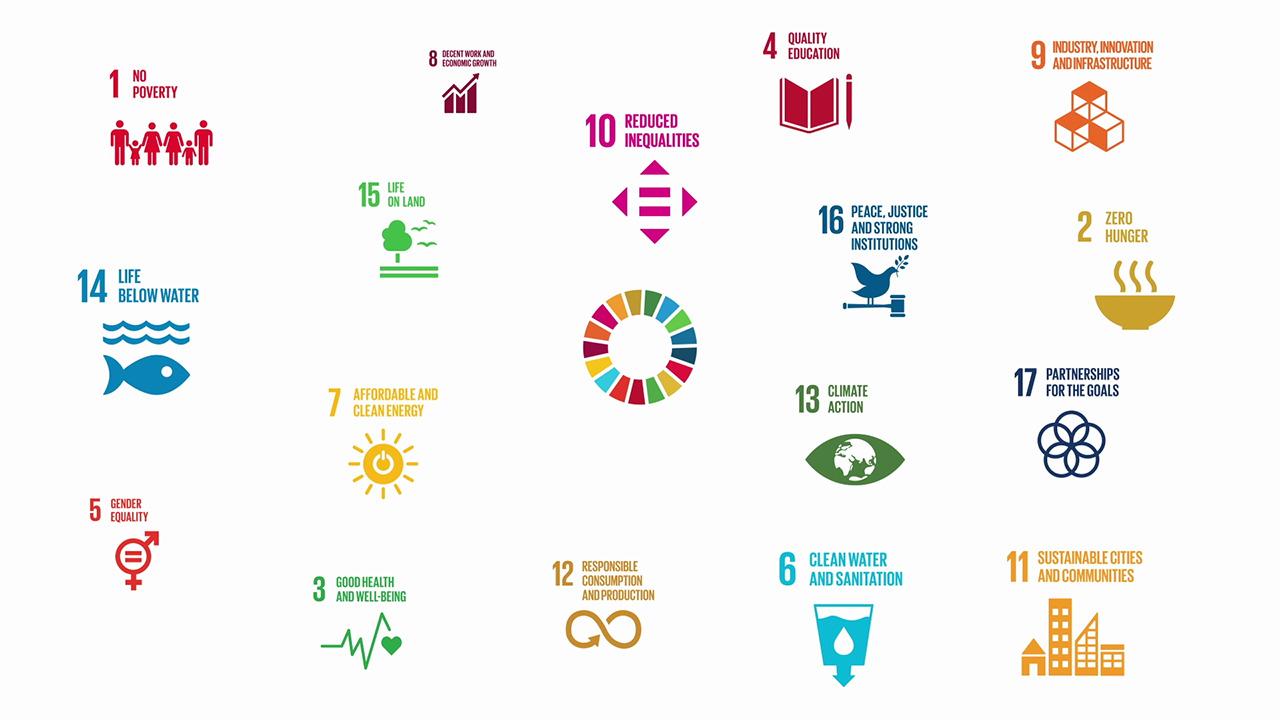 Sustainability   Company   Siemens