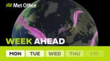 Week Ahead - What next af…