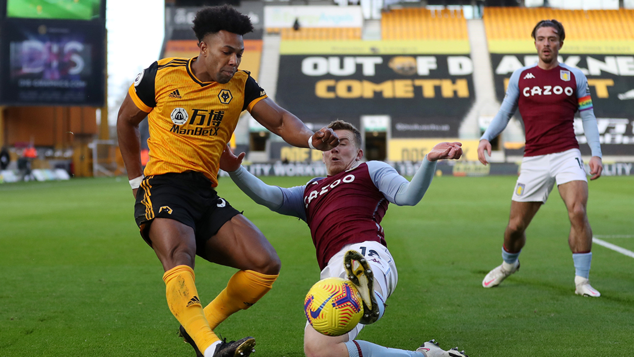 Aston Villa Videos Highlights Goals Interviews Bt Sport