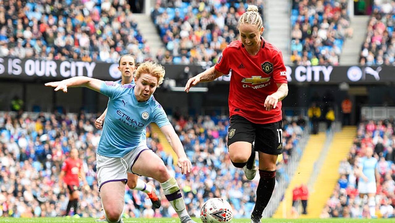 Football | BT Sport
