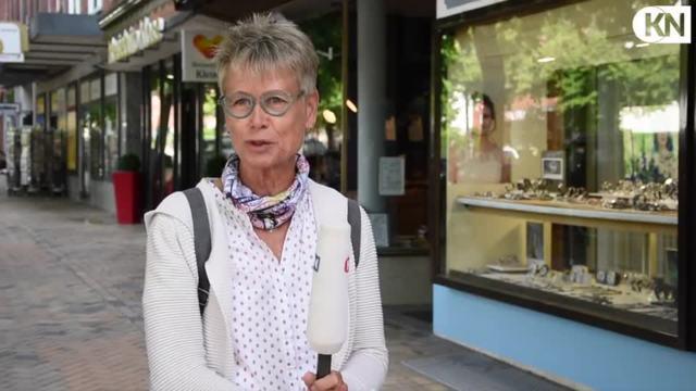 75 Jahre SH: Das lieben wir an Schleswig-Holstein