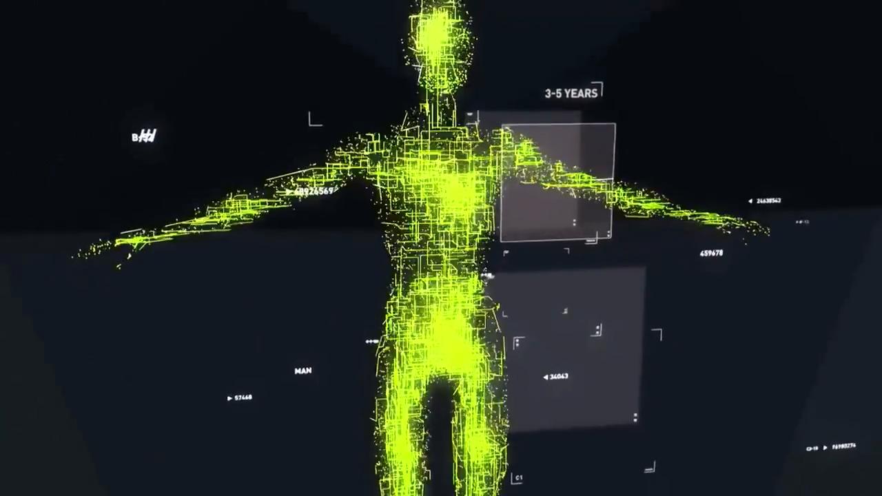 AI – den nya hjärnan