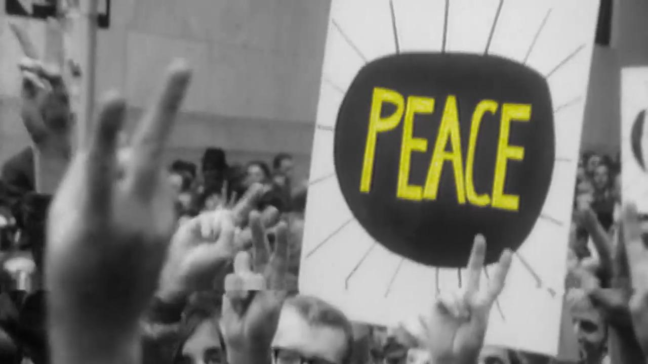 Förstå sammanhanget – Vietnamkriget