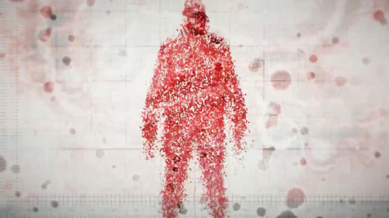 Antibiotikans framtid?