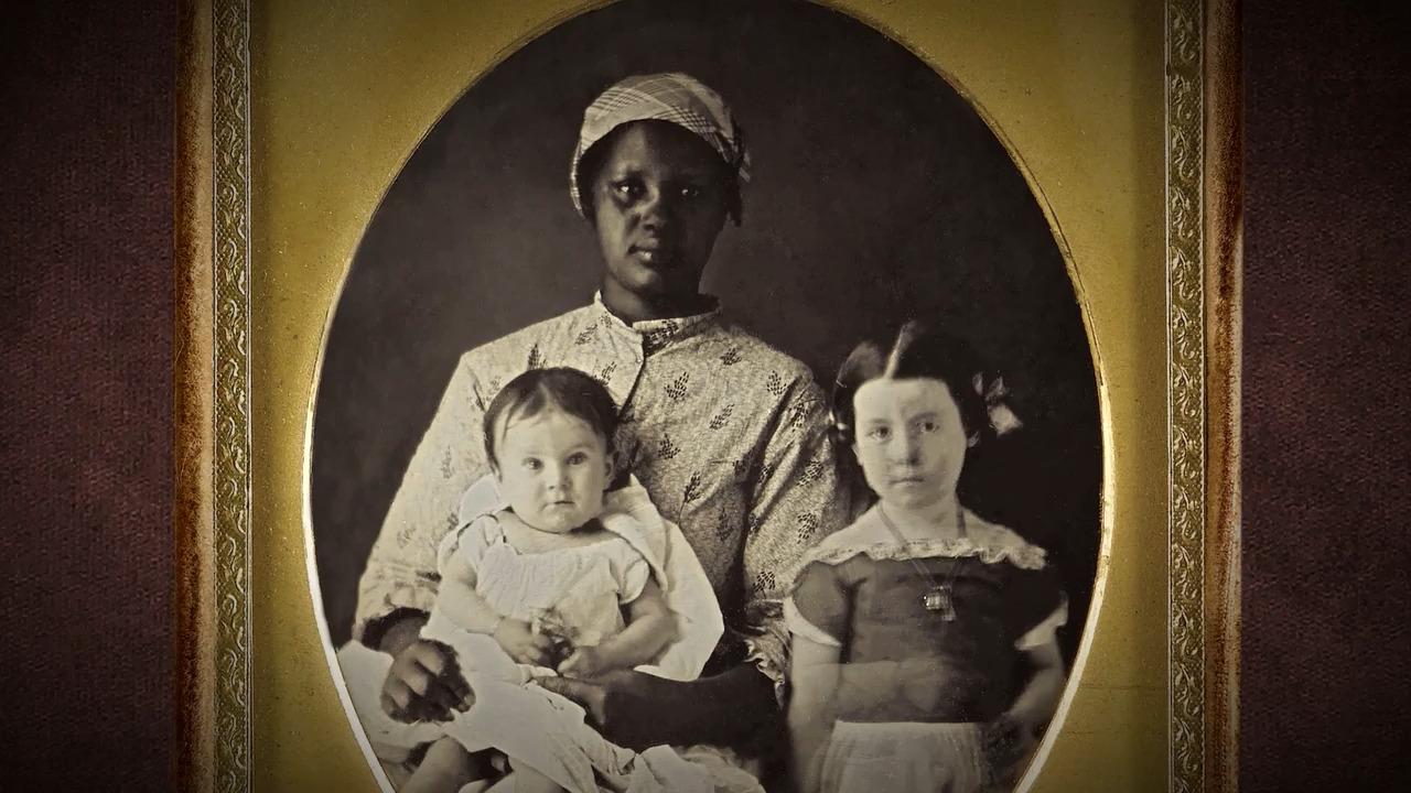 Slaveriets historia: År 1789 till 1888 – Slaveriets nya gränser
