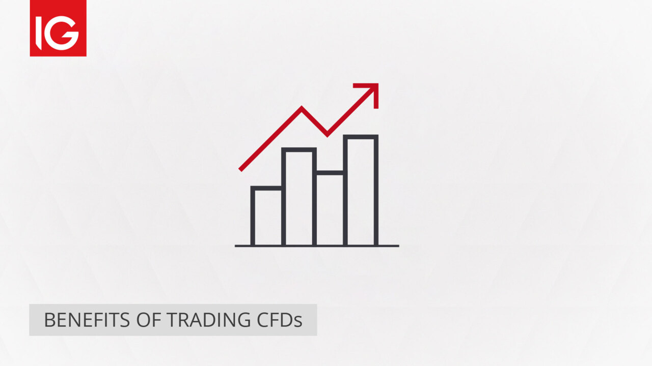 BENEFITS OF TRADING CFDS_SINGAPORE_WEBSITE