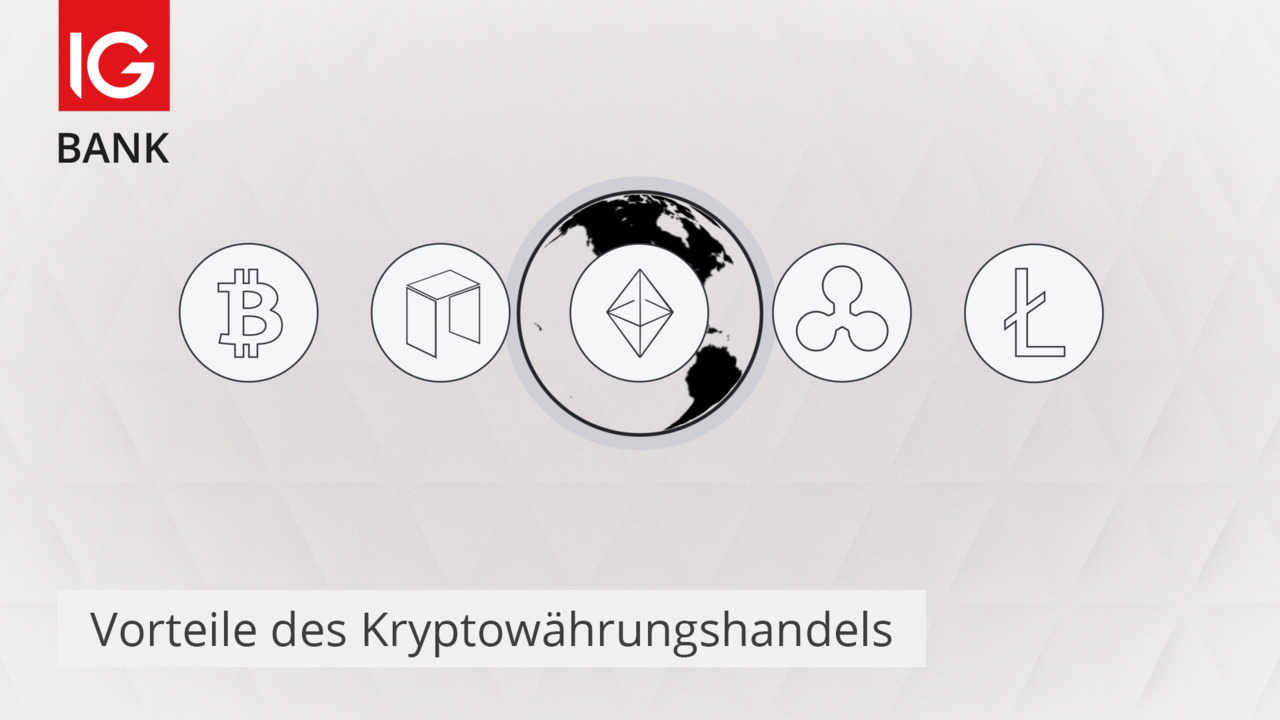 best fx trading system handel mit kryptowährung gegen währungspaar