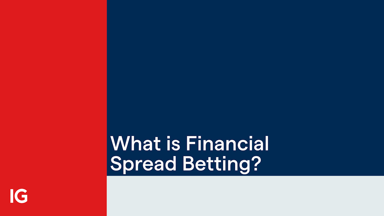 What does 9 folds mean in betting goldsheet betting
