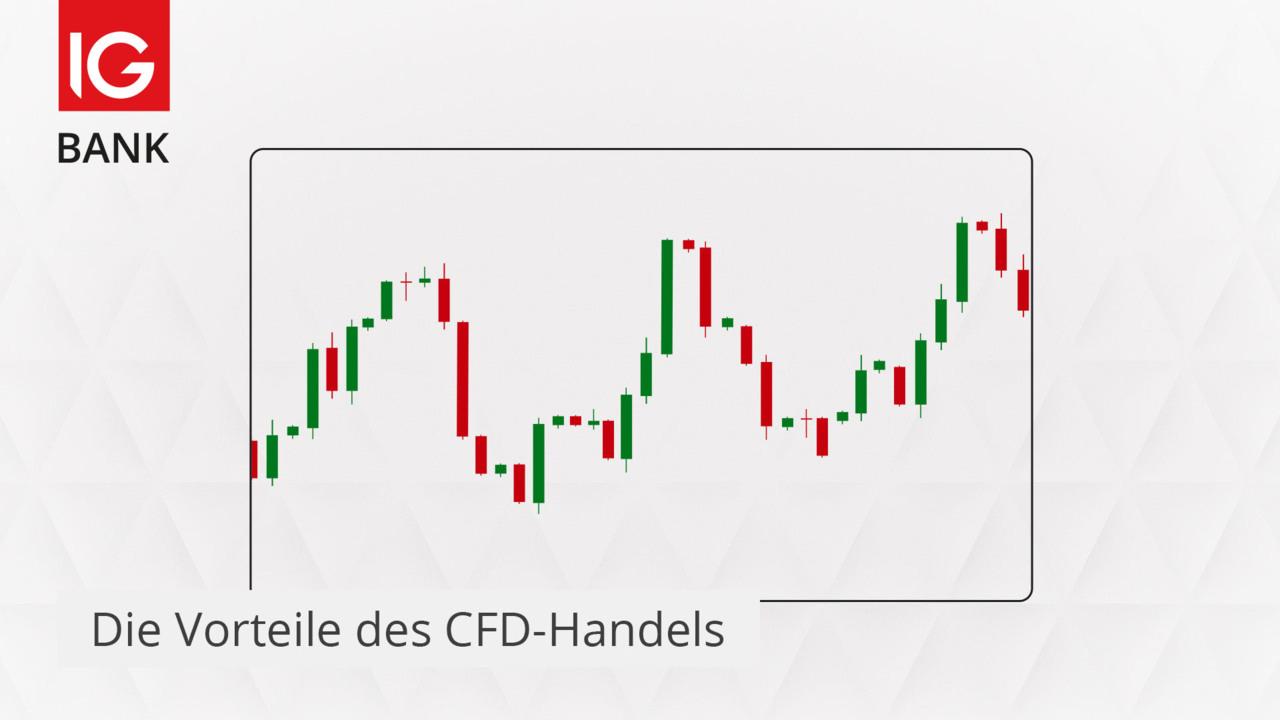 aktienhandelsseiten schweiz convert 2483 to binary number