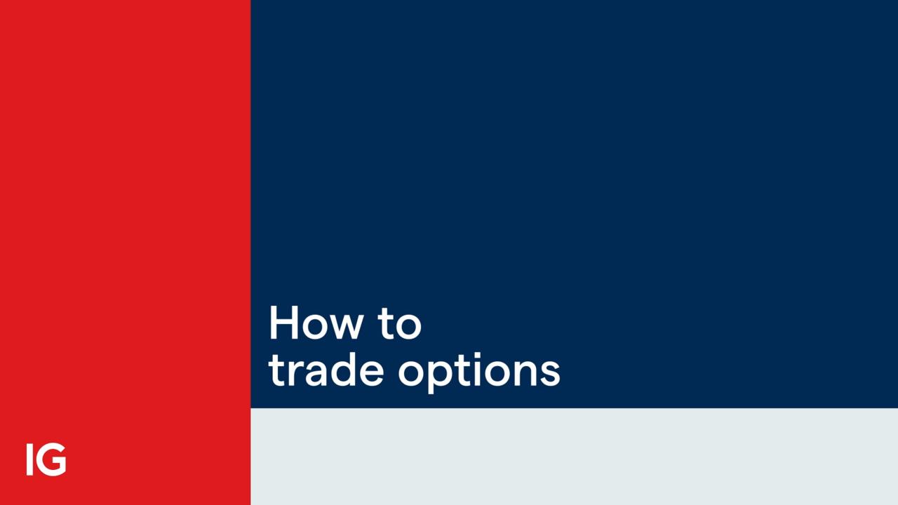 us optionshandel großbritannien binäre optionsstunde