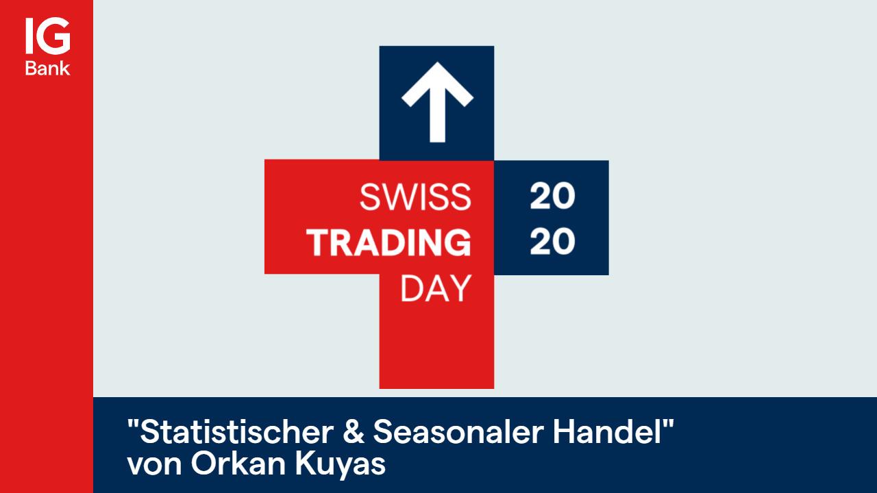 corner trader demo konto forex trading anleitungen forex handel