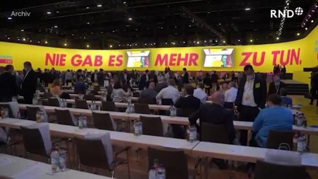 Söder spricht Union zwingenden Anspruch auf Regierungsbildung ab