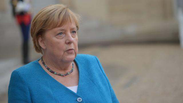 Angela Merkel: Ihre wichtigsten Statements