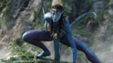 """Creating a New Language For the Film """"Avatar"""""""
