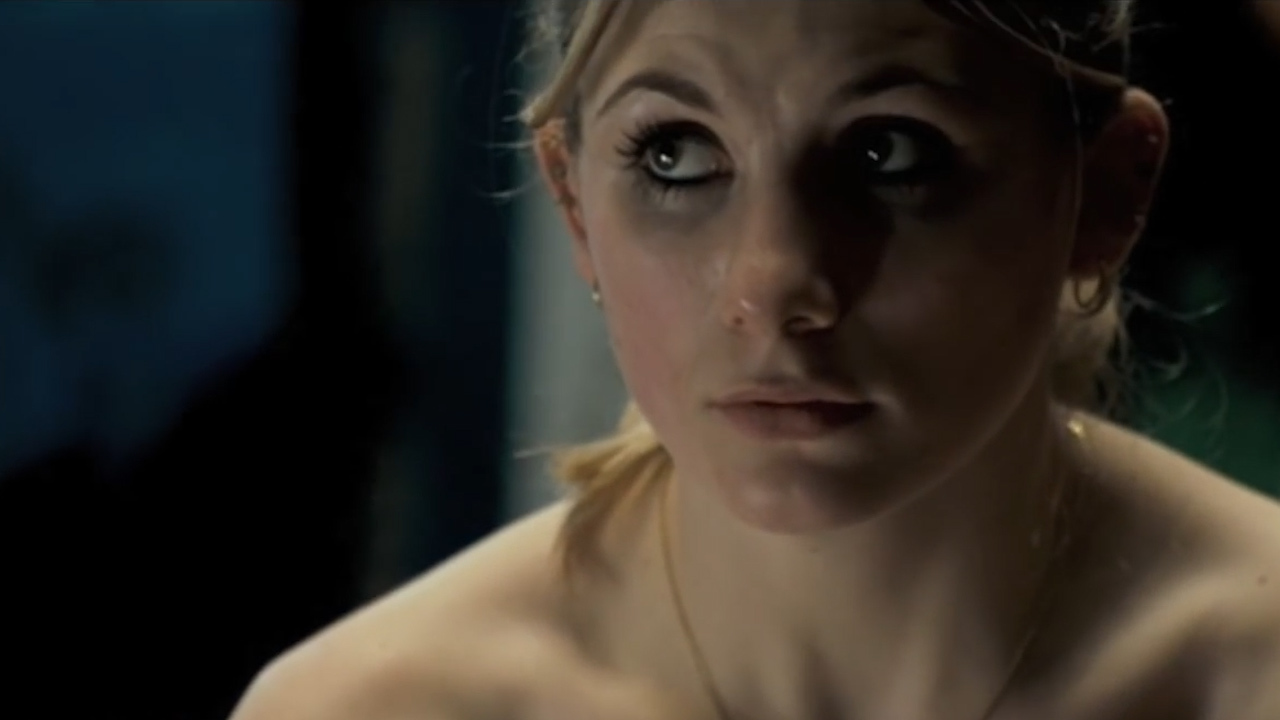 Jodie Whittaker Nude Photos 82