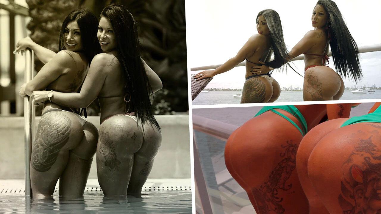 Kerala actress tinman fake photos