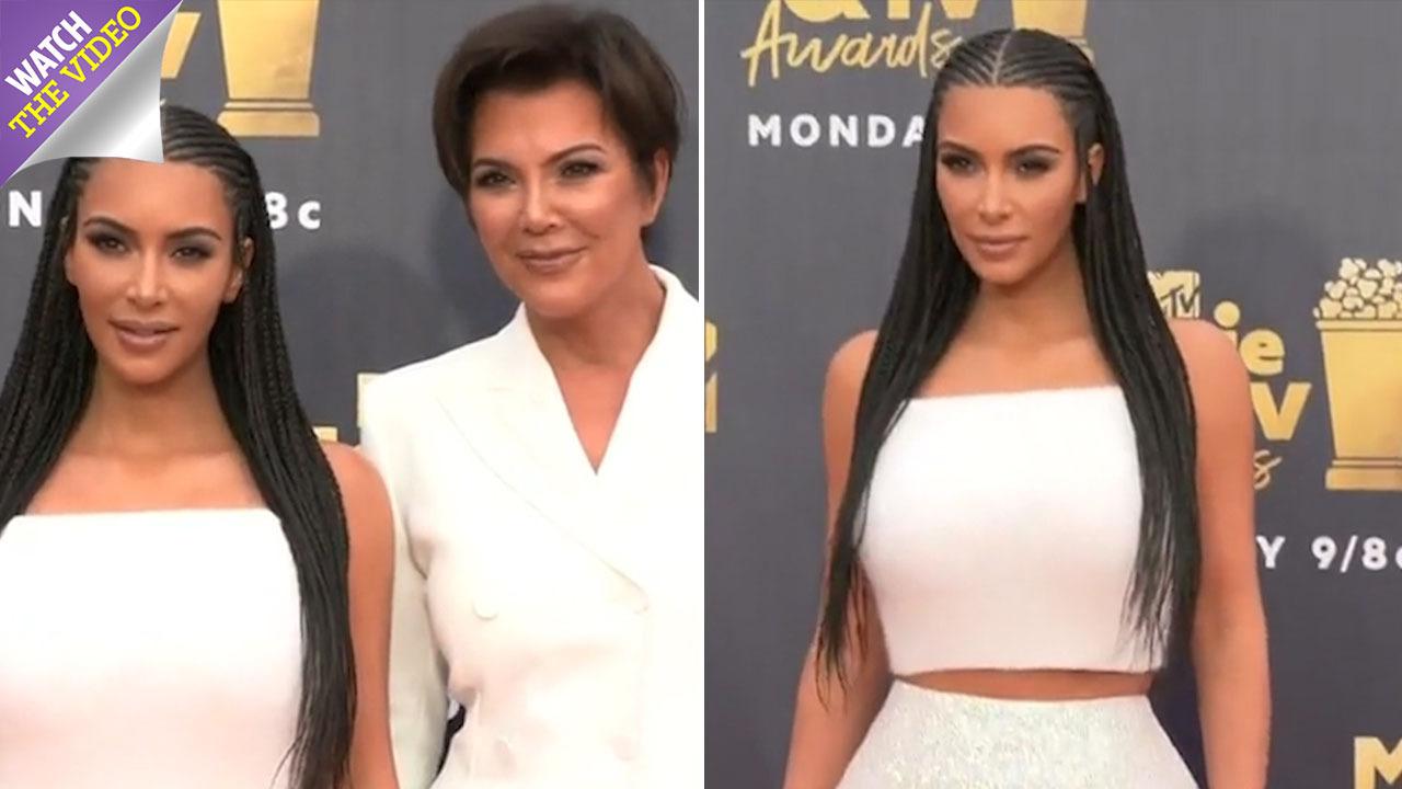 kardashians ethnic background.html